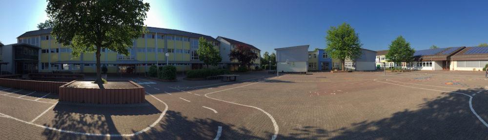Kaulbach-Schule